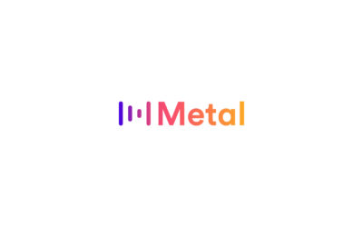 Bittrex and Metal