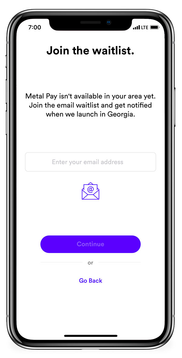 MetalPay_iOS_7-0-1_Waitlist-2