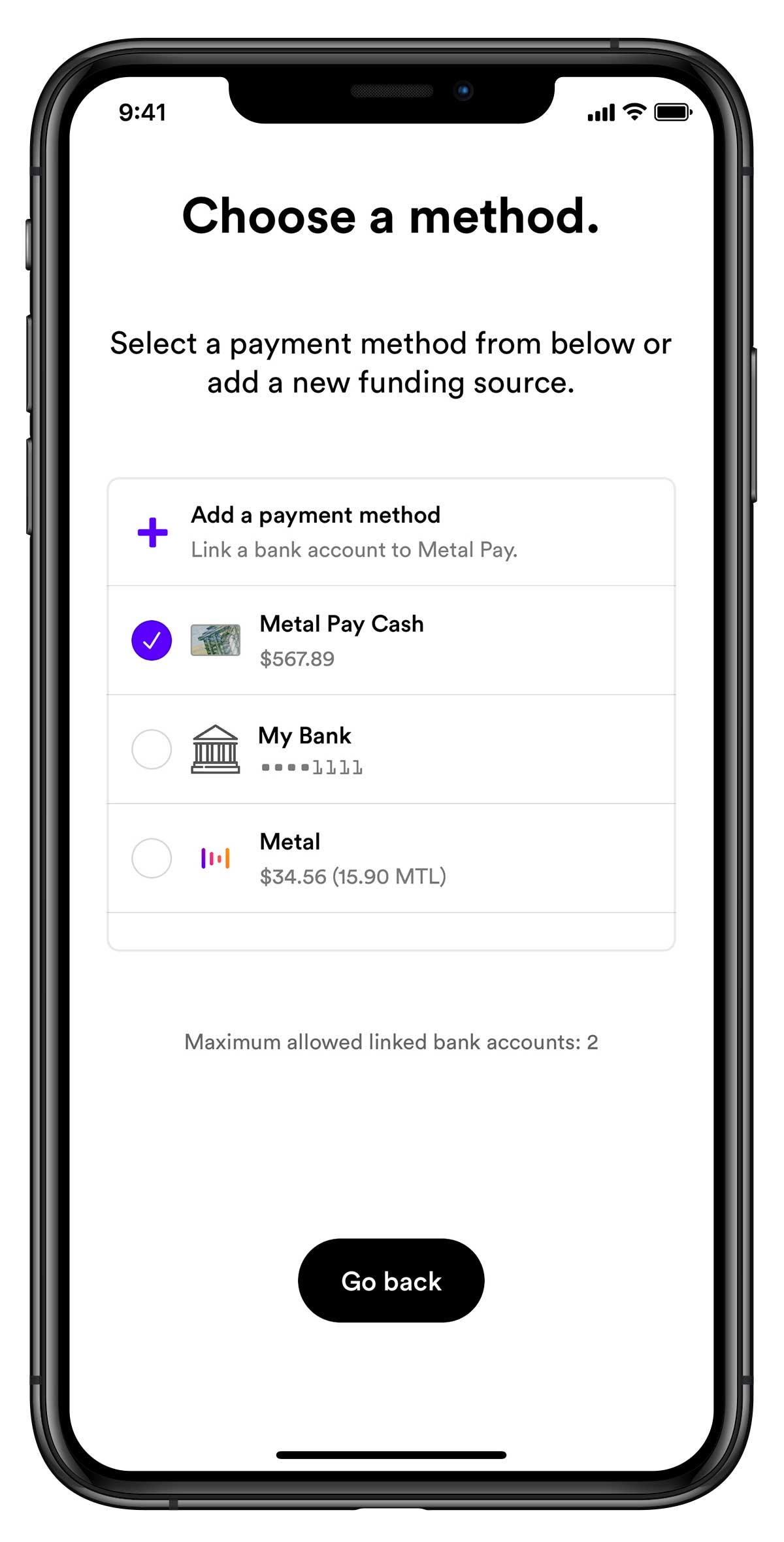 MetalPay_iOS_8-0-1_FundingSource
