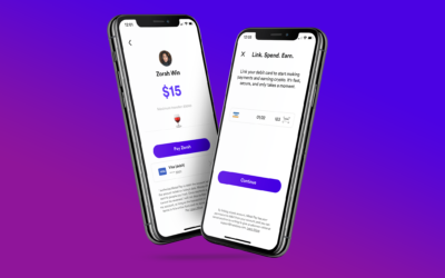 Metal Pay 2.1 is here!