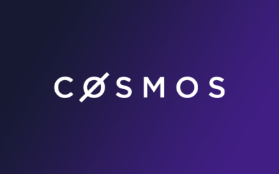 Metal Pay welcomes Cosmos (ATOM) to our Marketplace