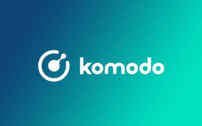 Metal Pay welcomes Komodo to our Marketplace