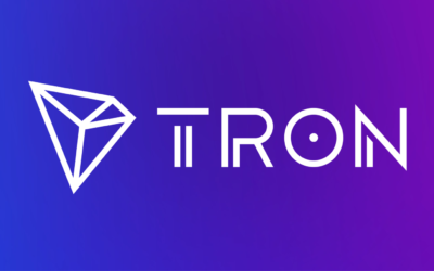 Metal Pay welcomes TRON (TRX) to our Marketplace