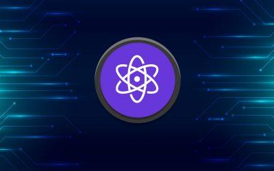 Proton (XPR) Profile