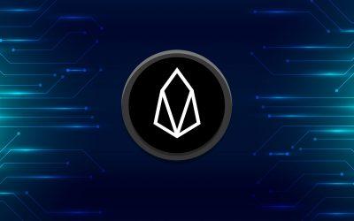 EOS (EOS) Profile
